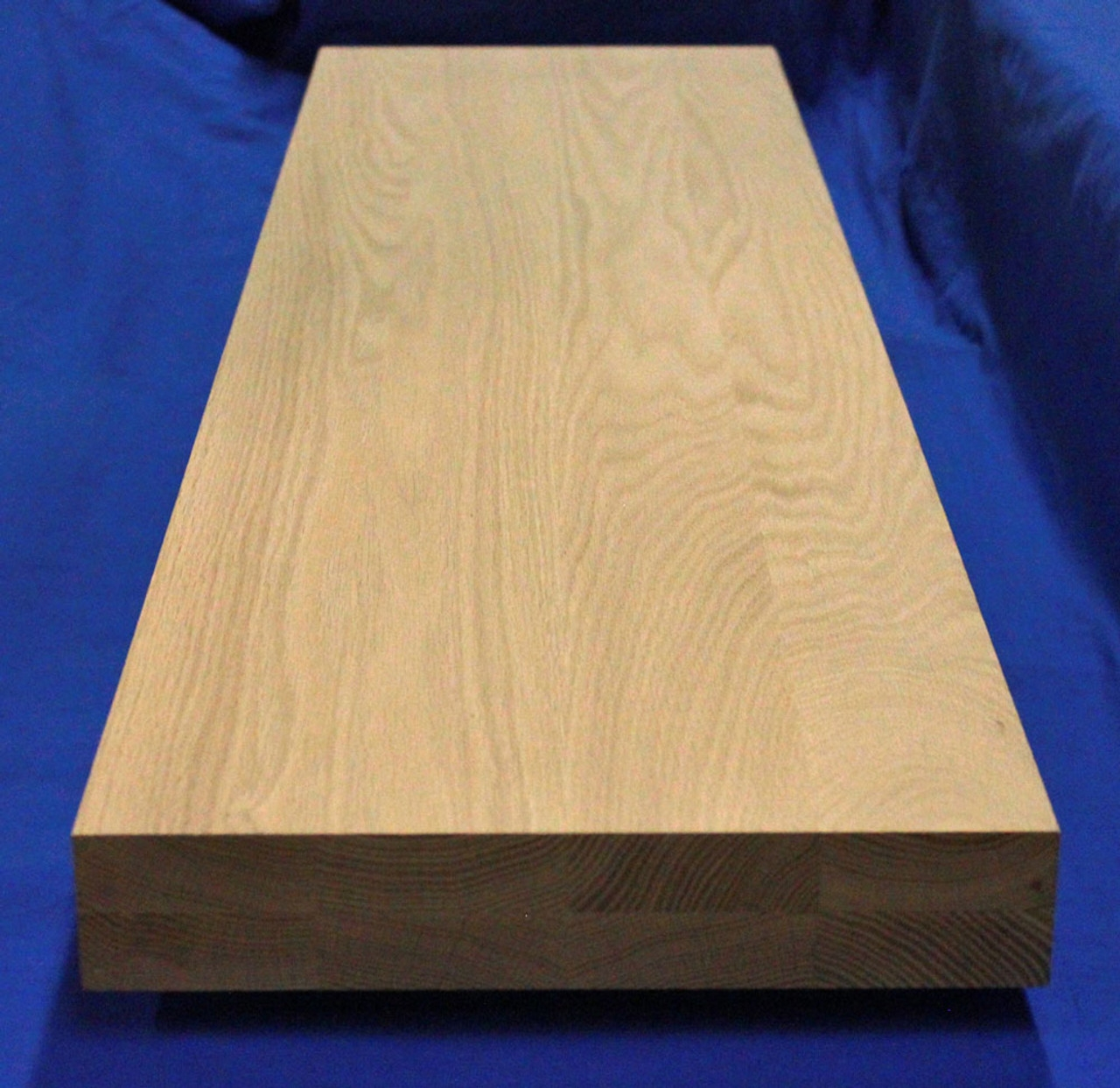 2 Thick Stair Treads Shop Online Kinzel Wood Products | 36 Inch Oak Stair Treads