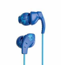 skullcandy headset mic wiring diagram [ 1280 x 1280 Pixel ]