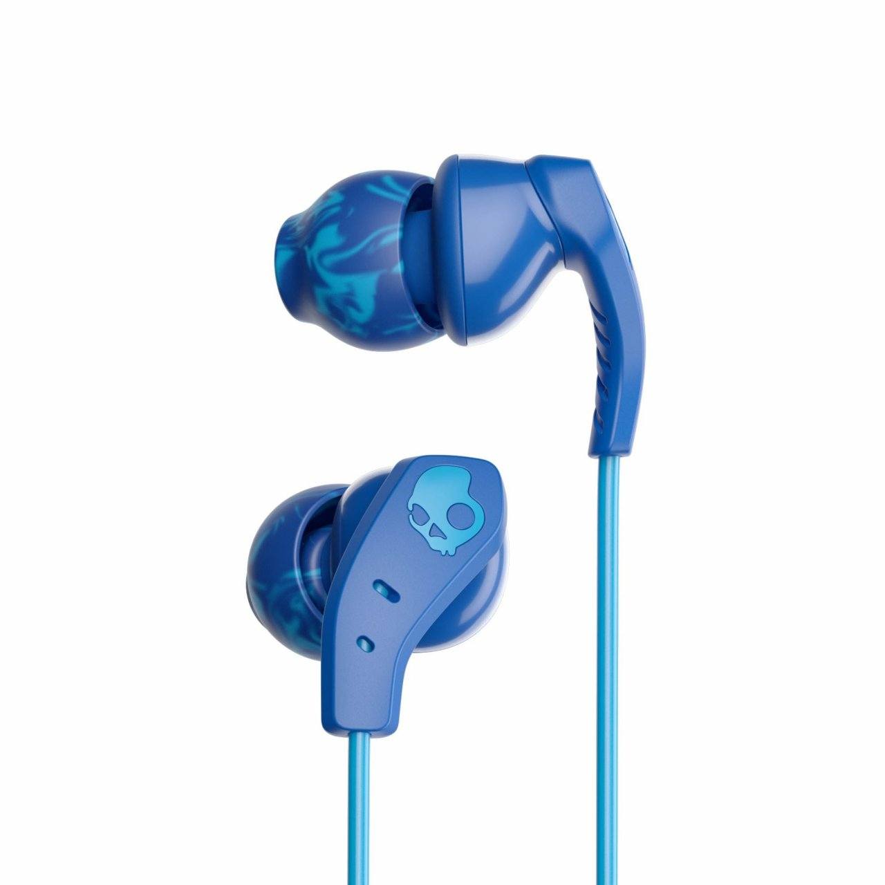 hight resolution of skullcandy headset mic wiring diagram