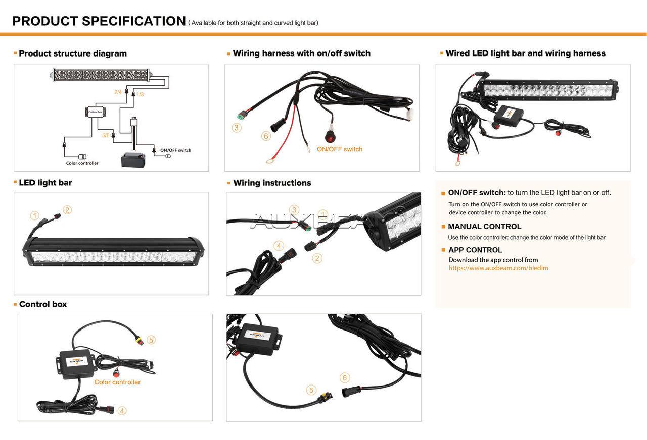 projector lens wiring diagram