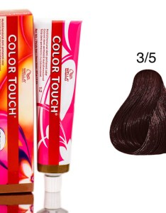 Wella color touch vibrant reds hair also sleekshop formerly rh