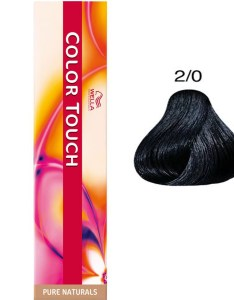 Wella color touch pure naturals hair also sleekshop formerly rh