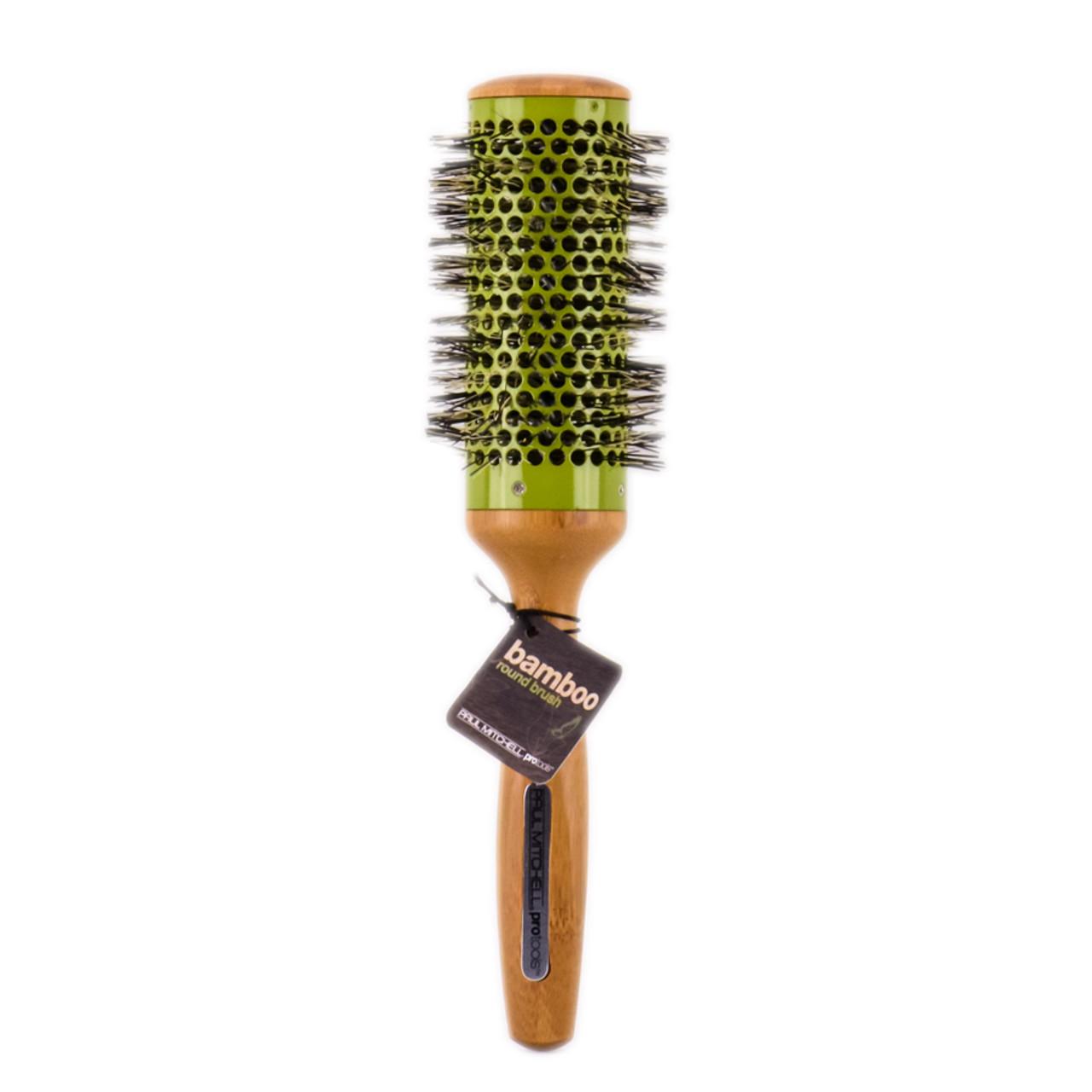 Paul Mitchell Pro-tools Bamboo Brush