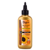 Bigen Semi-Permanent Haircolor - SleekShop.com (formerly ...