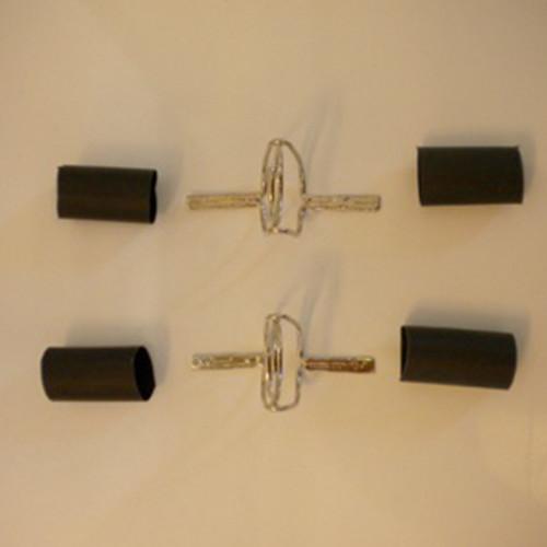 Advance Ballast Wiring Diagram 50 Plug Wiring Diagram Power Cord Plug