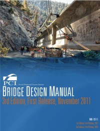 Bridge Design Manual : MNL-133-11 : Precast/Prestressed ...