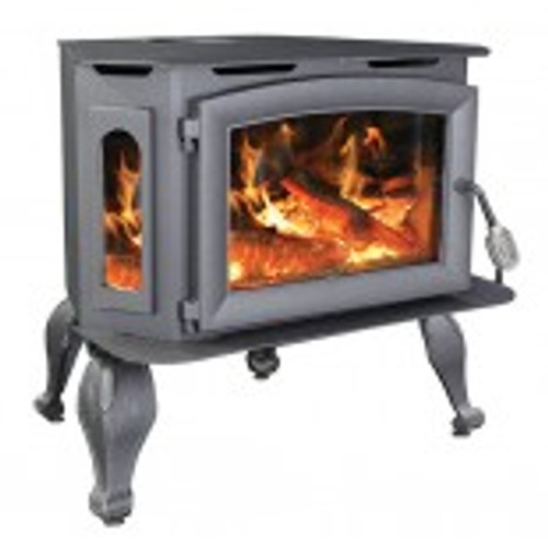 Wood Fireplace Inserts Today Burning Pics Kits Reviews Prices Yebuzz Breckwell Sw180 Wood Stove