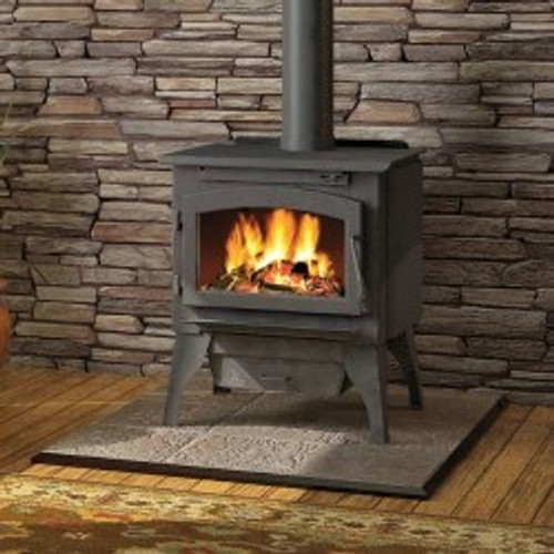 Wood Fireplace Inserts Today Burning Pics Kits Reviews Prices Yebuzz Timberwolf Economizer 2200 Wood Stove