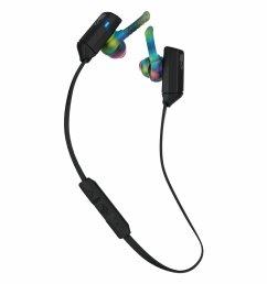 earbuds wiring diagram [ 1280 x 1280 Pixel ]