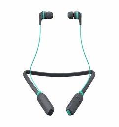 shop ink d wireless earphones free delivery skullcandy bluetooth speaker wiring diagram earphones wiring diagram skullcandy [ 1280 x 1280 Pixel ]