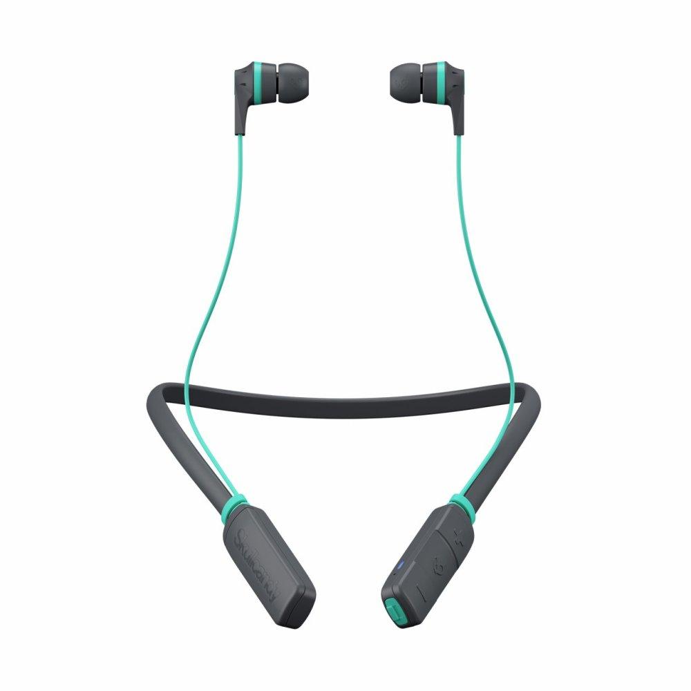 medium resolution of shop ink d wireless earphones free delivery skullcandy bluetooth speaker wiring diagram earphones wiring diagram skullcandy