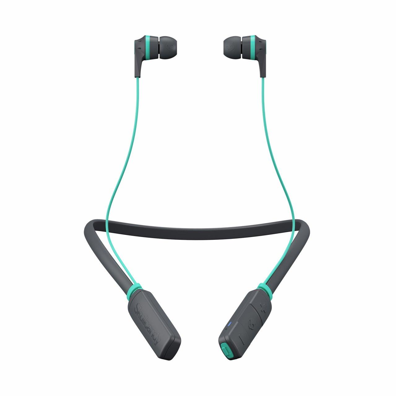 hight resolution of shop ink d wireless earphones free delivery skullcandy bluetooth speaker wiring diagram earphones wiring diagram skullcandy
