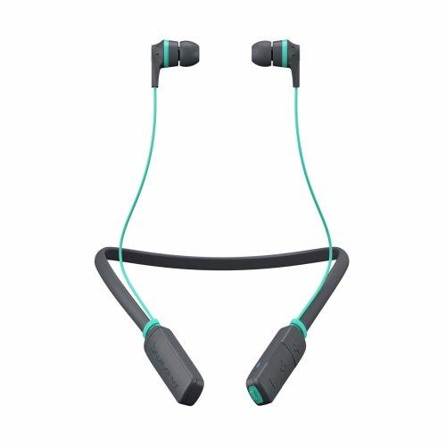 small resolution of shop ink d wireless earphones free delivery skullcandy bluetooth speaker wiring diagram earphones wiring diagram skullcandy