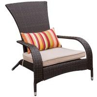 Outdoor Yard Furniture | Outdoor Goods