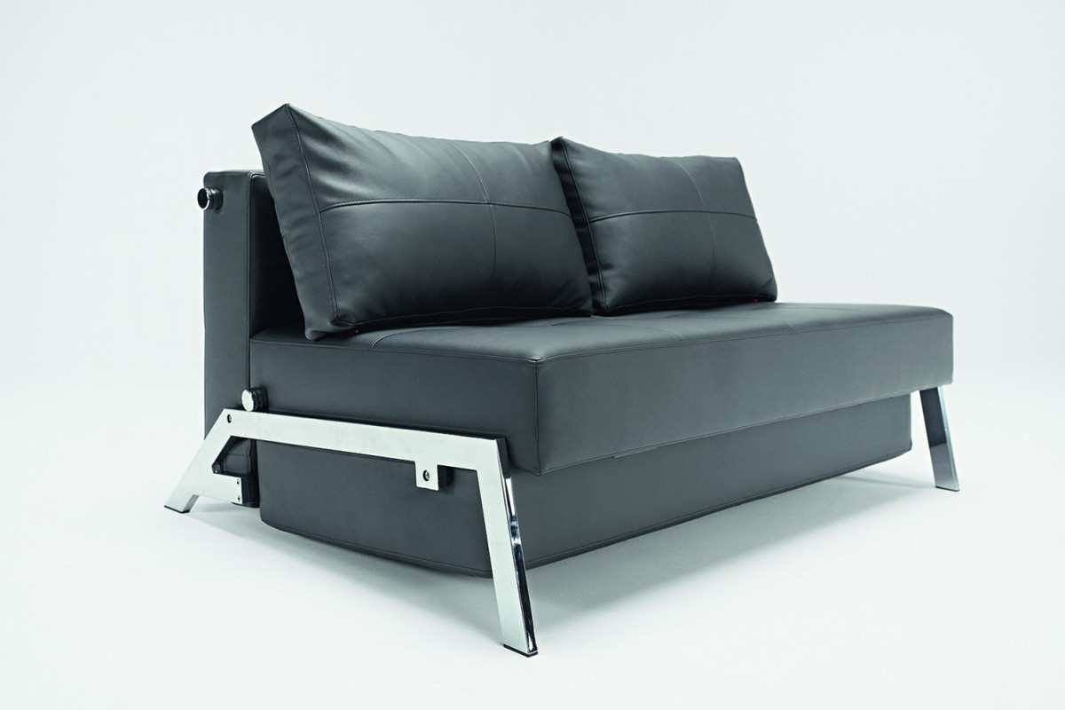 montreal sectional sofa in slate leather 3 seater recliner cubed 140 double bed for sale auckland nz