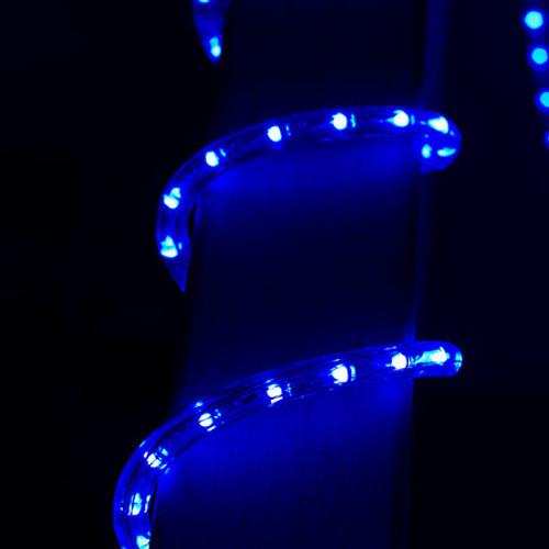 Rope Led Dimmer Light Outdoor