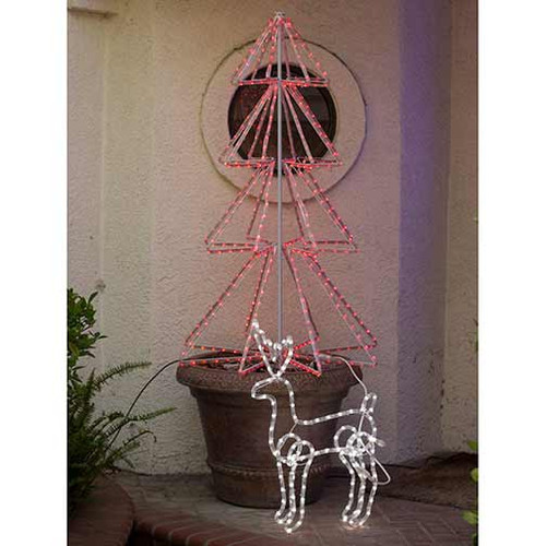 Christmas Light Wiring Diagram 3 Wire Additionally Led Christmas Light