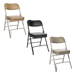 Folding Chair Foot Caps Yamasoro Ergonomic 100 Pack Gray Color Chairs For Rental Style Poly