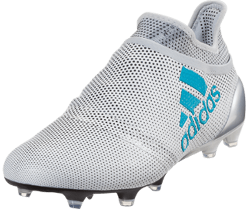 Techfit Adidas Shoes