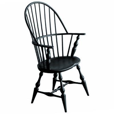 windsor chair kits ny giants bowback arm kit baynebox com