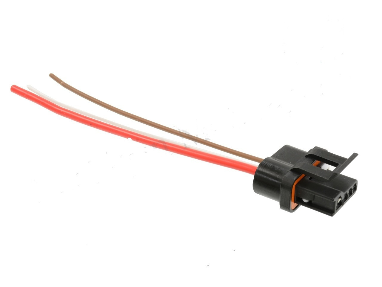 small resolution of 1988 1992 tpi tbi alternator wiring harness connector fits camaro firebird