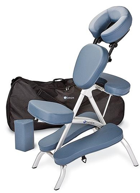 massage chair portable cover rental duluth mn earthlite vortex package