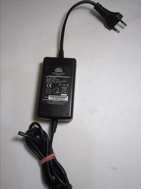 How To Repair Power Supply Adapter Dlink 5v 2a Jta0302de