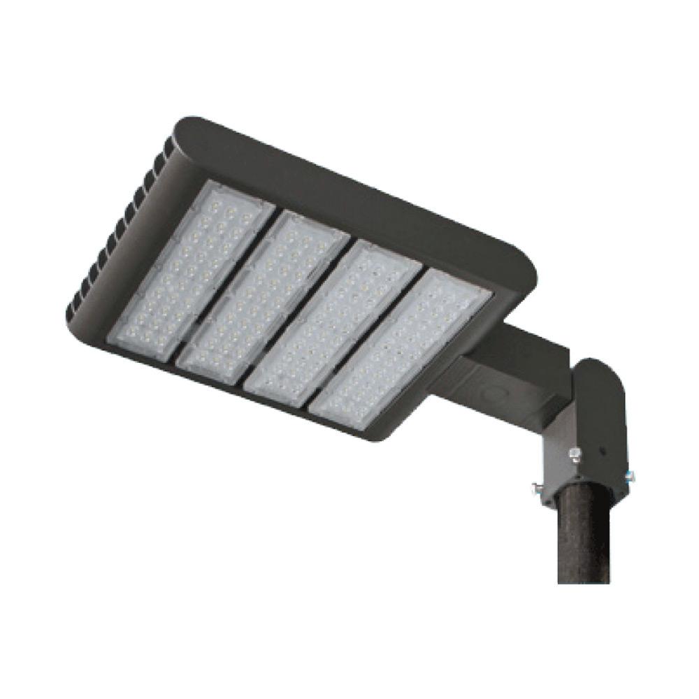 outdoor led flood lights superior
