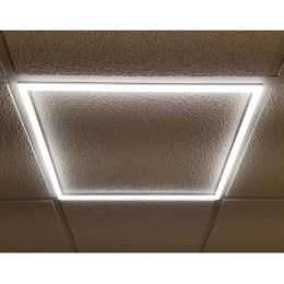 led office lighting fixtures at