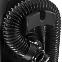 Carpet Pro CPU-1T Vacuum Cleaner | FREE Shipping