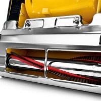 Carpet Pro CPU-2 Vacuum Cleaner | FREE Shipping