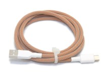 Design Your Own USB Cable   Zap Cables