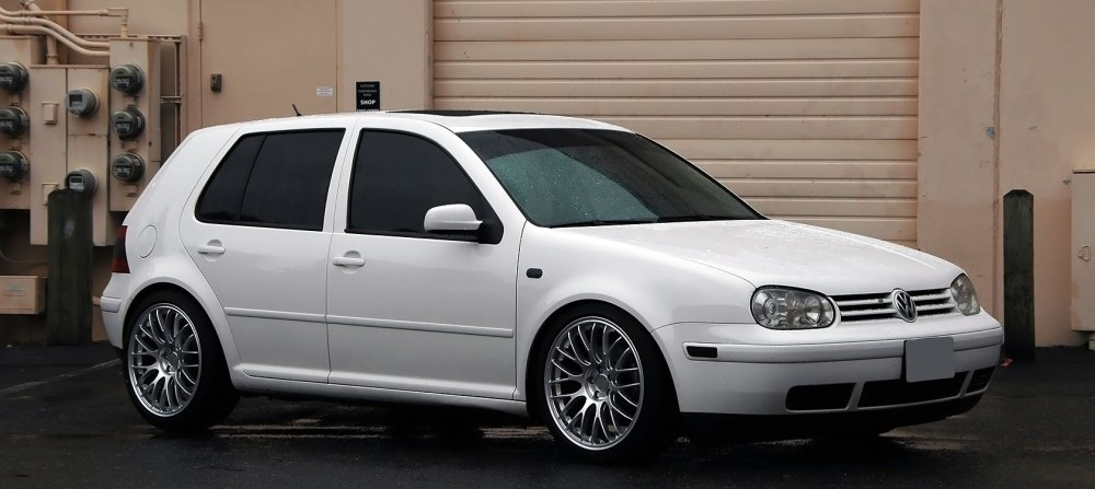 medium resolution of vw mk4 gti