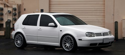 small resolution of vw mk4 gti