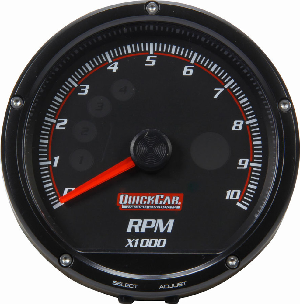 Auto Meter Tachometer Wiring Diagram Ultralightnews Ca Car Pictures