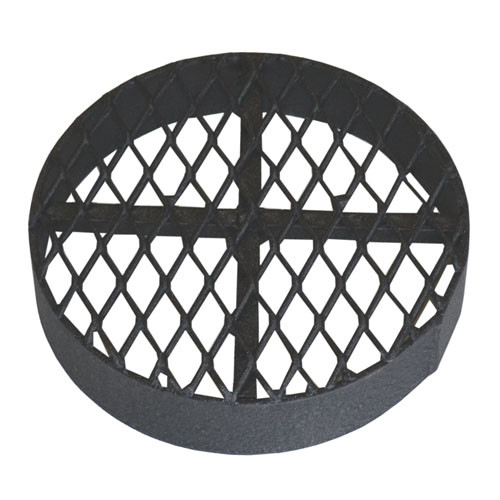 Plastic Corrugated Pipe 6