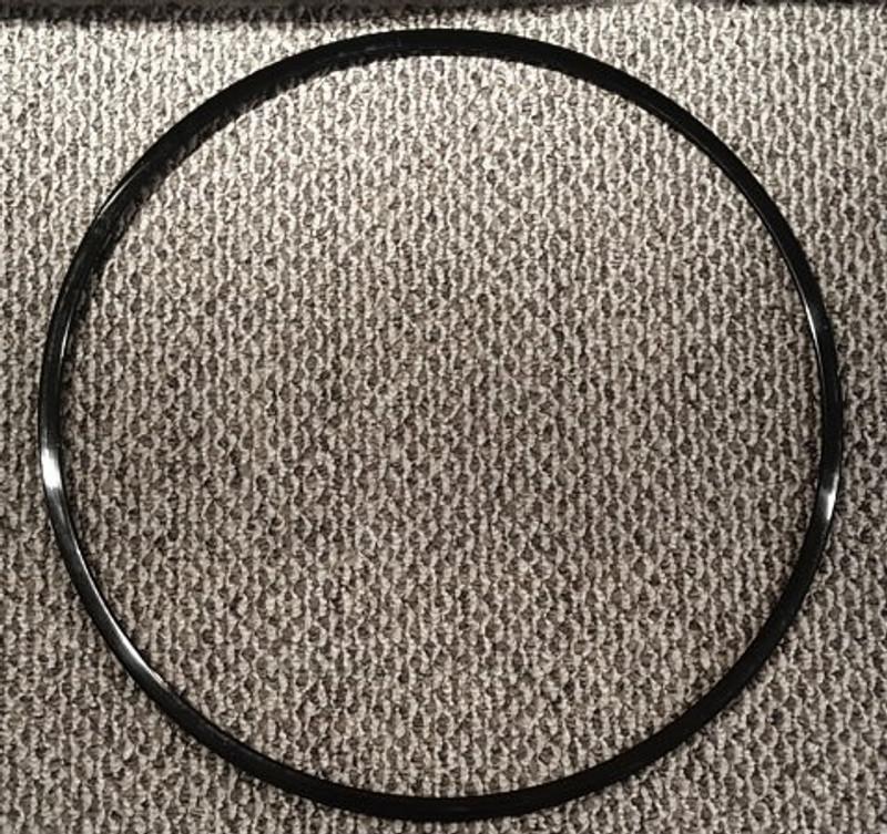 Stressless Recliner Swivel Ring