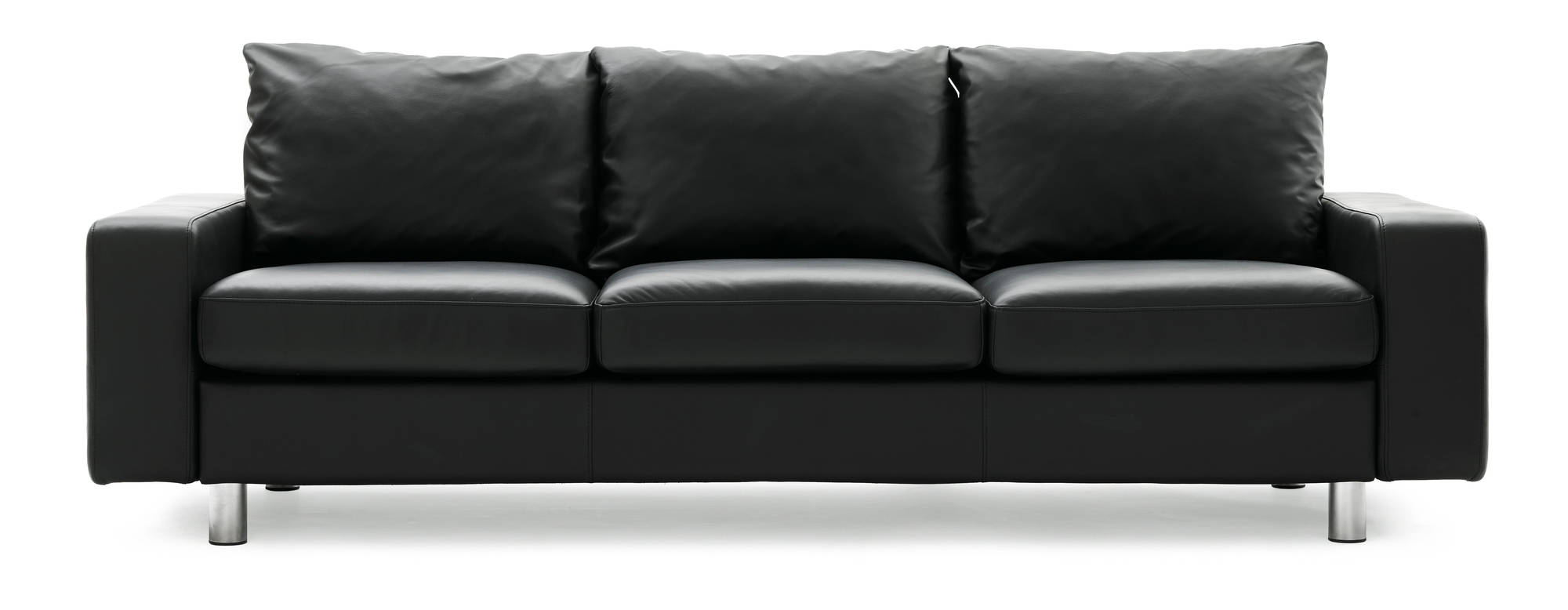 sofas low cost sofa mattress stressless special prices