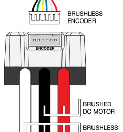 brushless motor wiring diagram [ 800 x 1231 Pixel ]