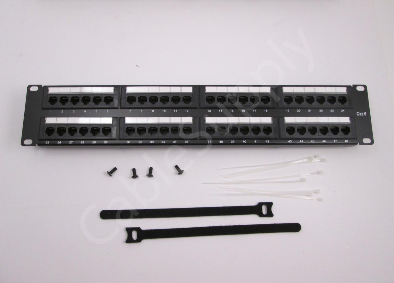 adc fiber patch panel visio stencils