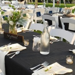 Chair Covers Rental Cleveland Ohio Buy Computer Arise Tents Events Event