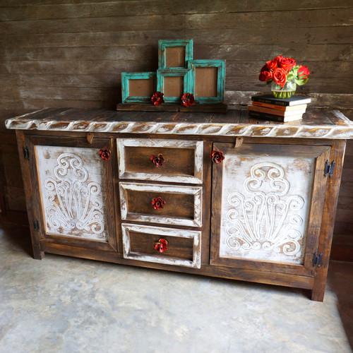 Rustic Furniture Sofias Rustic Furniture