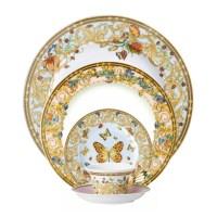 Luxurious & Glamorous Dinnerware | Rosenthal Shop