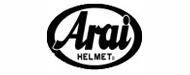 Harley Davidson Parts, Motorcycle Helmets & Riding Gear