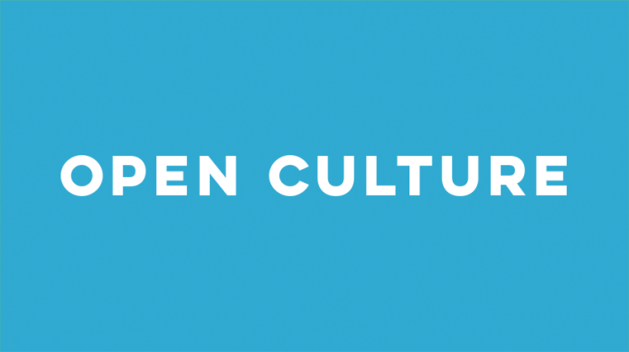 Image result for open culture online courses