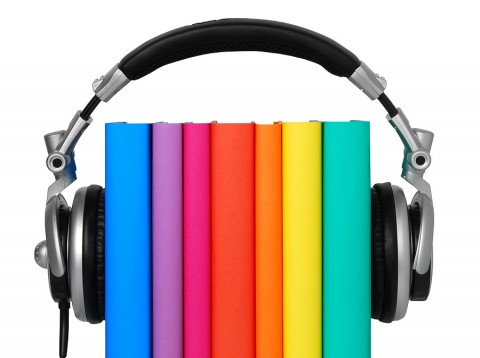 Image result for audiobook