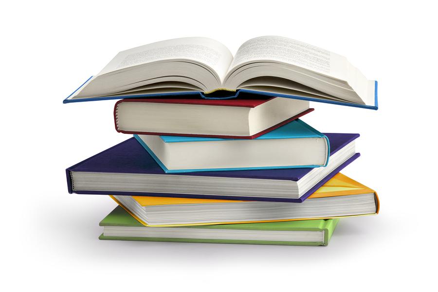200 free textbooks a