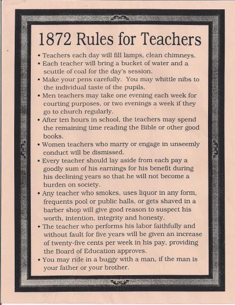 1872-Rules-for-Teachers