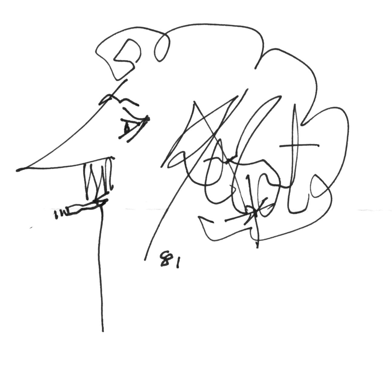 vonnegut-drawing.jpg