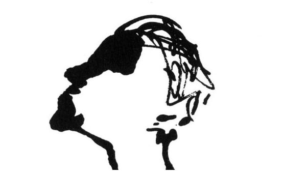 Studyaround: Anthony Burgess' Lost Introduction to Joyce's